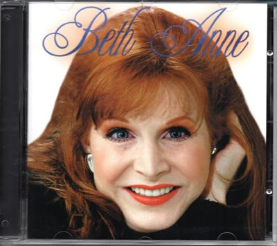 CD Beth Anne Rankin